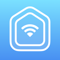 ‎HomeScan for HomeKit