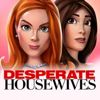 Codes for Desperate Housewives: The Game Hack