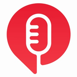 Voice Recorder - Memo + Editor