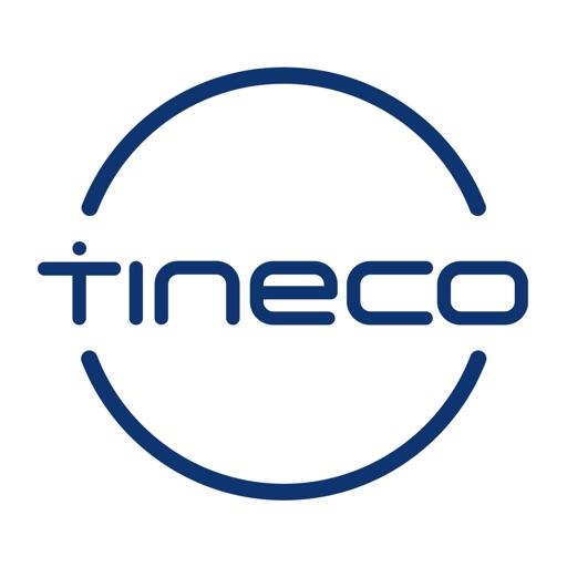 Tineco Life
