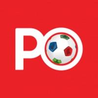 Kastamonuspor vs galatasaray bettingexpert football the spread nfl betting trends week 7