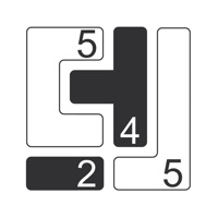 Codes for Light and Shadow Logic Puzzles Hack
