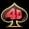 Ace 4D Live 万字现场成绩
