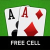 Solitaire Free Cell Deluxe - iPhoneアプリ