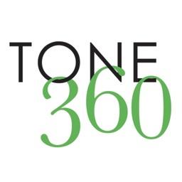 Tone360 App