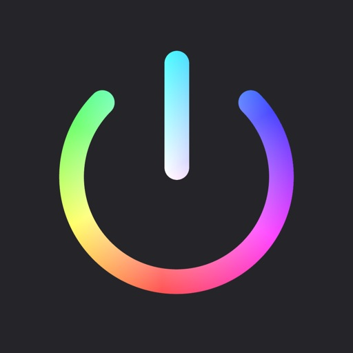 iConnectHue for Philips Hue icon
