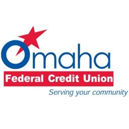 Omaha Federal Credit Union