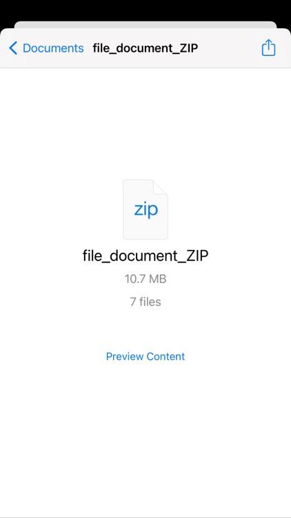 Bolt Browser and Document screenshot-3