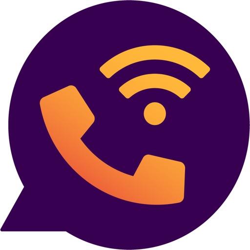 Community Fibre Home Phone