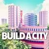 City Island 3: Build Sim 馬上開始玩