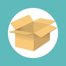 Questionbox - A messaging app