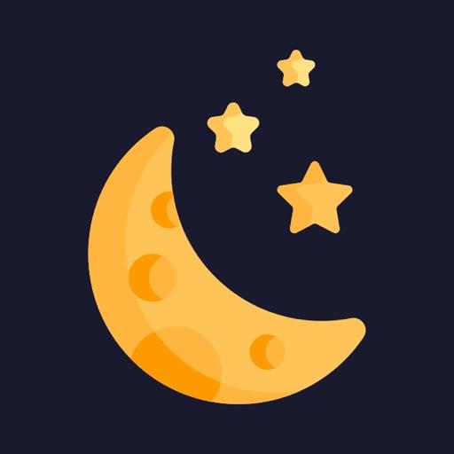 Hypnos: Sleep Cycle icon
