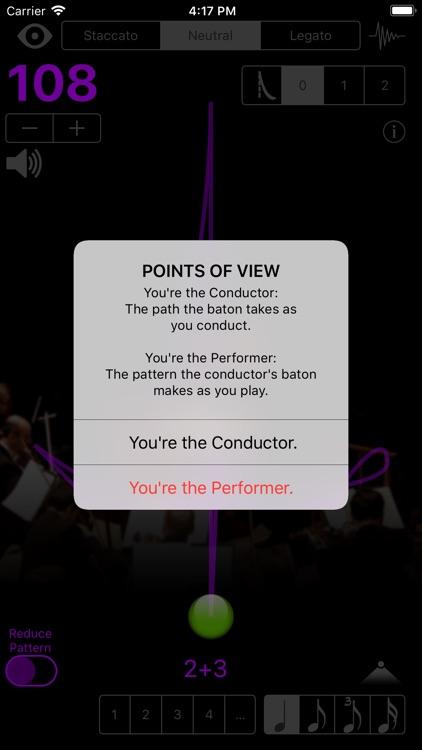 Maestro screenshot-3
