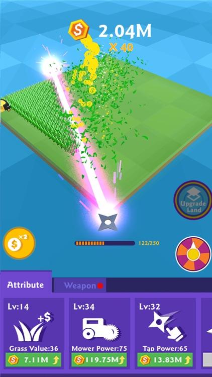 Weeder Match screenshot-3