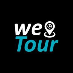 WeTour