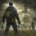 Dawn of Zombies: The Survival Hack Online Generator