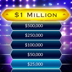Who Wants To Be a Millionaire? app tips, tricks, cheats