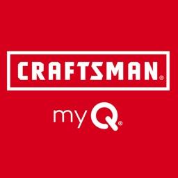 CRAFTSMAN myQ Garage Access