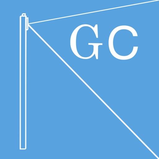 GradCit для iPad