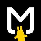 オンラインクレーンゲーム モーリーオンライン icon