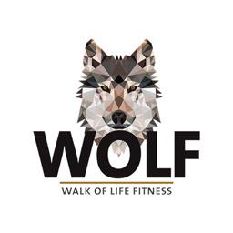 Walk of Life Fitness