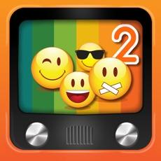 Activities of EmojiMovie 2 - challenge your friends