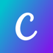 Canva - Edita fotos & diseña