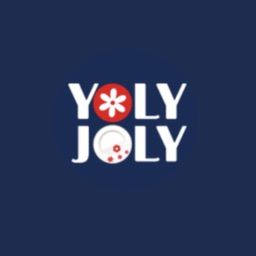 YOLYJOLY - Korean Foods