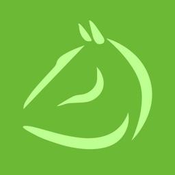 The Equestrian App