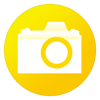 iSync for Nikon - Appster Ltd