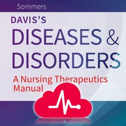 Diseases & Disorders: Nursing