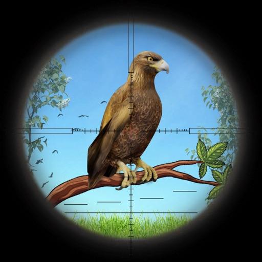 FPS Hunter: Bird Hunting 2020