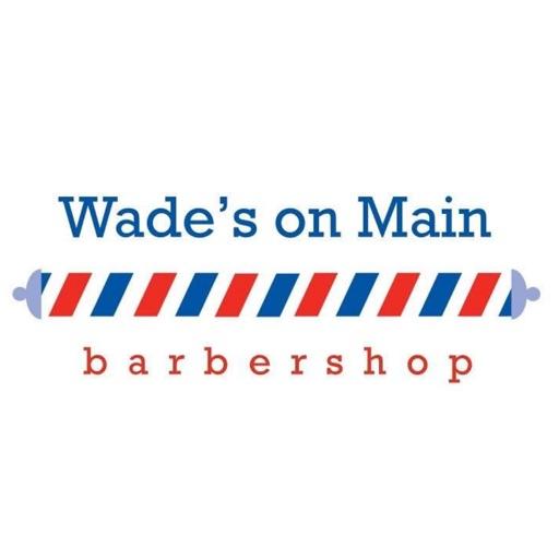 Wade's on Main Barbershop
