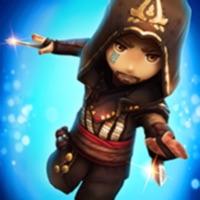 Assassin's Creed Rebellion Hack Credits Generator online