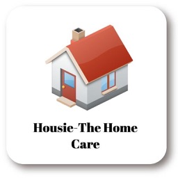 Housie-The Home Care