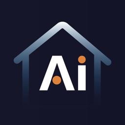 AI智能家居-智慧生活