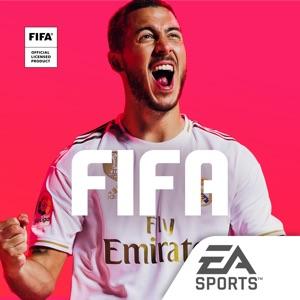 FIFA Football Tips, Tricks, Cheats