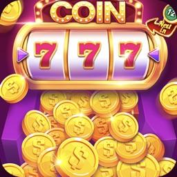 Coin Dozer Master