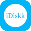iDiskk Player - iPhoneアプリ