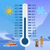 Termometer App