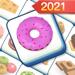 Tile Journey - Classic Puzzle Hack Online Generator