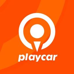 Playcar Car Sharing