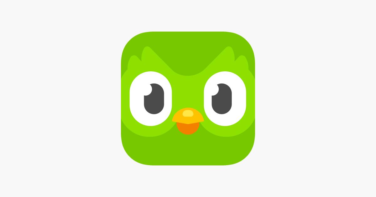 Duolingo Free App For Iphone