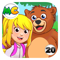 App Icon for My City : Camping Silvestre App in Portugal App Store