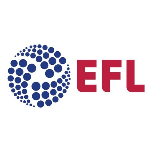 EFL iFollow