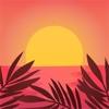 Sonus Island: リラックスした音 - iPhoneアプリ