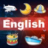 Fun English Flashcards