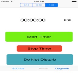 TimeChime: Hourly Chime