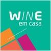 WINE: Clube e Loja de vinho