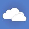 Mobile Dev Group LLC - AirWX DATIS アートワーク